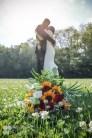 west-lafayette-indiana-wedding-photography-blessed-sacrament-49
