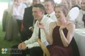 west-lafayette-indiana-wedding-photography-blessed-sacrament-56