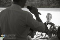 west-lafayette-indiana-wedding-photography-blessed-sacrament-68