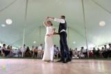 west-lafayette-indiana-wedding-photography-blessed-sacrament-74