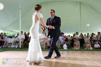 west-lafayette-indiana-wedding-photography-blessed-sacrament-77