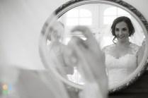 lafayette-indiana-wedding-photography-fowler-house-021