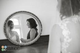 lafayette-indiana-wedding-photography-fowler-house-022