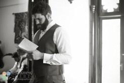 lafayette-indiana-wedding-photography-fowler-house-031