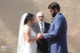 lafayette-indiana-wedding-photography-fowler-house-048