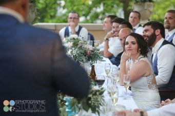 lafayette-indiana-wedding-photography-fowler-house-074