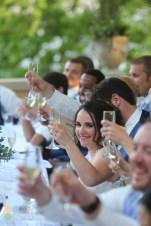 lafayette-indiana-wedding-photography-fowler-house-075