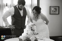 lafayette-indiana-wedding-photography-fowler-house-079