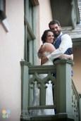 lafayette-indiana-wedding-photography-fowler-house-082