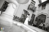 lafayette-indiana-wedding-photography-fowler-house-086