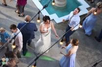 lafayette-indiana-wedding-photography-fowler-house-097