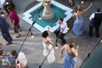 lafayette-indiana-wedding-photography-fowler-house-098