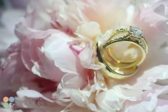 lafayette-indiana-wedding-photography-fowler-house-101
