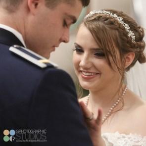 purdue-wedding-photography-west-lafayette-10