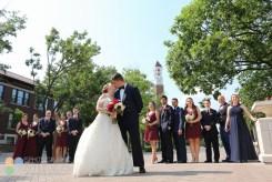 purdue-wedding-photography-west-lafayette-23