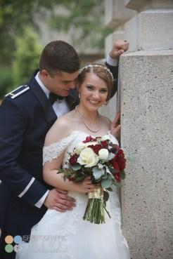 purdue-wedding-photography-west-lafayette-24