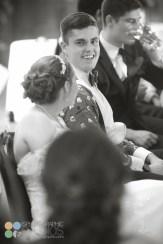 purdue-wedding-photography-west-lafayette-51