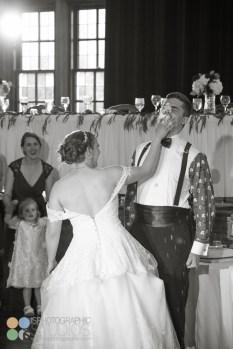 purdue-wedding-photography-west-lafayette-59