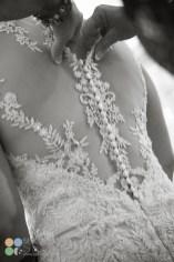 hidden-hollow-farm-wedding-photography-11