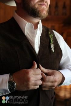 hidden-hollow-farm-wedding-photography-17