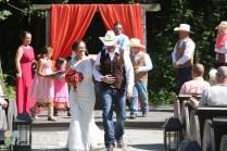 hidden-hollow-farm-wedding-photography-39