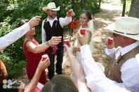 hidden-hollow-farm-wedding-photography-42