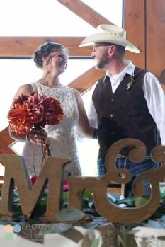 hidden-hollow-farm-wedding-photography-47