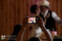 hidden-hollow-farm-wedding-photography-54