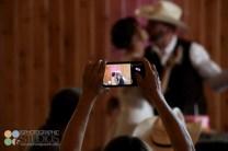 hidden-hollow-farm-wedding-photography-54