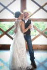 hidden-hollow-farm-wedding-photography-56