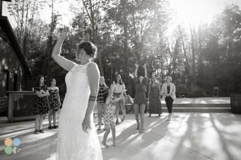 hidden-hollow-farm-wedding-photography-69
