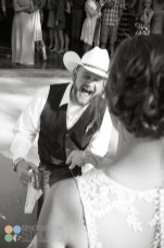 hidden-hollow-farm-wedding-photography-70