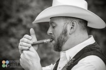 hidden-hollow-farm-wedding-photography-85