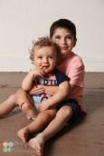 lafayette-indiana-children-family-portraits-03