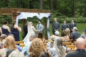 trails-wedding-west-lafayette-indiana-25