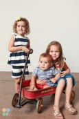 kids -babies-family-photography-01
