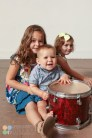 kids -babies-family-photography-06