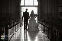 lafayette-country-club-wedding-photography-24