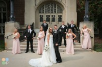 lafayette-country-club-wedding-photography-31