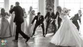 lafayette-country-club-wedding-photography-38