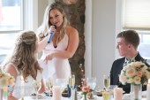 lafayette-country-club-wedding-photography-39