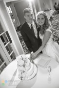 lafayette-country-club-wedding-photography-47