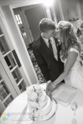 lafayette-country-club-wedding-photography-48