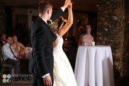 lafayette-country-club-wedding-photography-59