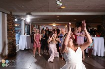 lafayette-country-club-wedding-photography-61