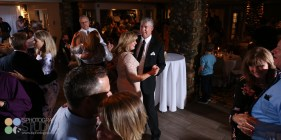 lafayette-country-club-wedding-photography-62