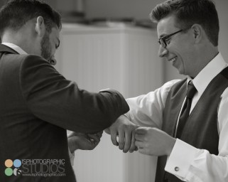 canal337-indianapolis-white-river-wedding-photography-10