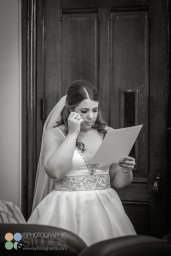 canal337-indianapolis-white-river-wedding-photography-11