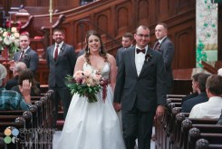 canal337-indianapolis-white-river-wedding-photography-27
