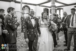 canal337-indianapolis-white-river-wedding-photography-28